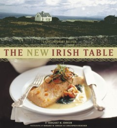 irishtable